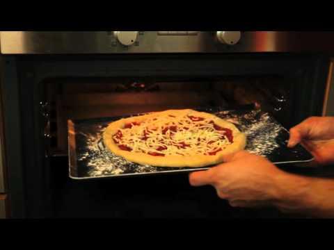 pizza-au-saumon-de-norvège-fumé