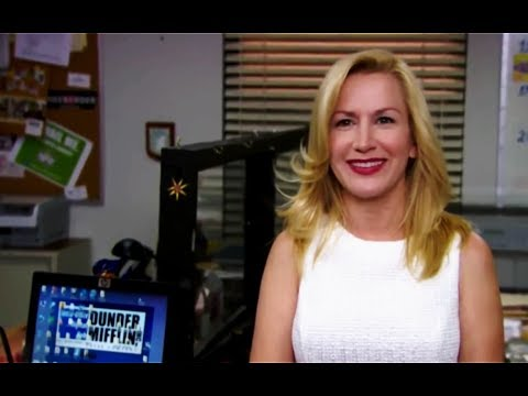 The Office (US) Season 9 Finale Deleted Scenes