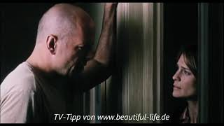 Unbreakable – Unzerbrechlich (TV-Tipp vom 24.01.2021)