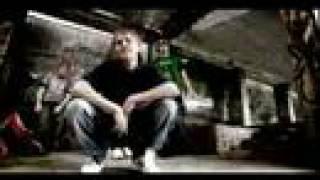 Quarashi- Mess it up
