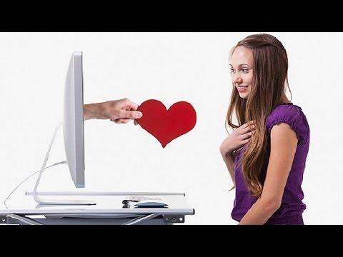 Сайт знакомств Jolly моя страница поиска серьезных отношений!