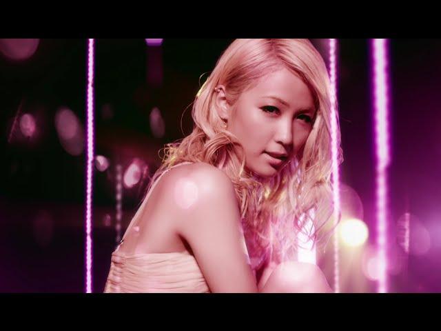 E-girls / Pink Champagne