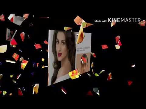 Husn hai suhana DJ mix hd song(( coolie no1))))