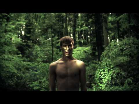 Kasper Bjørke: Young Again (feat. Jacob Bellens) (Official music video)