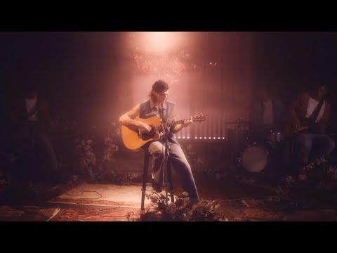 Achille Lauro - MARILÙ (Official Video)