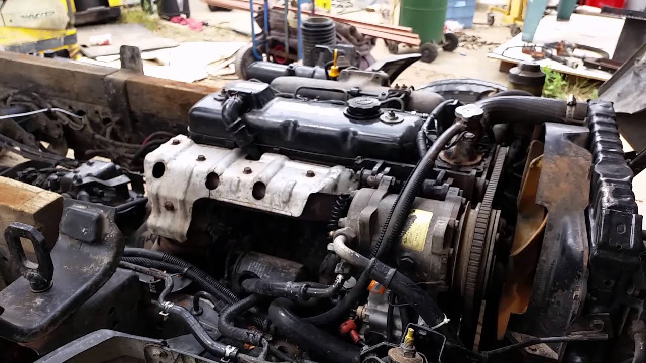 hight resolution of t4000 fuel system fixed