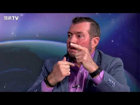 Wie erschließt man die Quellen seiner Kraft - Viktor Heidinger erklärt Russisches Elitenwissen