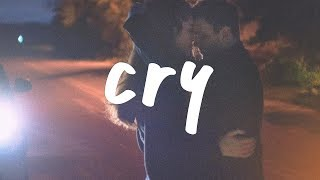 Cigarettes After Sex - Cry (Lyric Video)