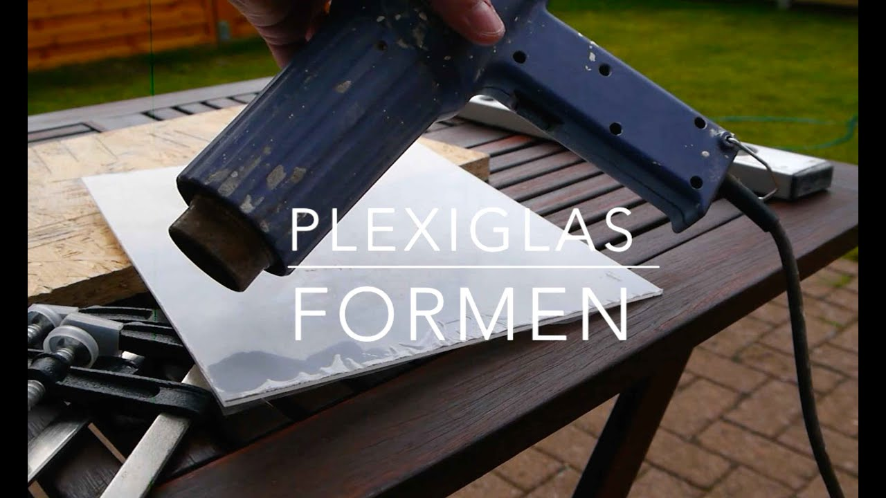 plexiglas rohr acrylic glass tube. Black Bedroom Furniture Sets. Home Design Ideas