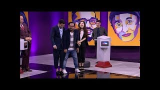 Video Gantian, Cak Lontong Dibikin Emosi Sama Franda di TTS download MP3, 3GP, MP4, WEBM, AVI, FLV Oktober 2018
