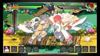 Burn Bloodline With 85 Medal Ninja Soul By~IlHaM_713