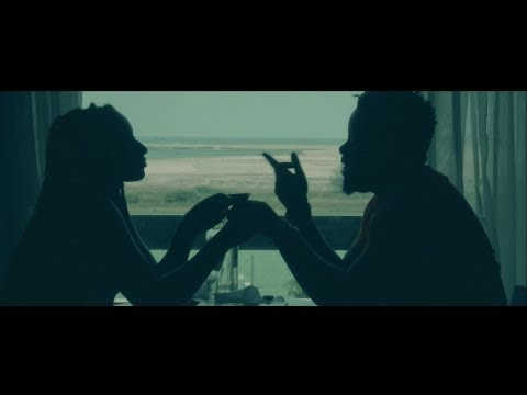 EWUBE ft LOCKO :  Stay (Official Video)
