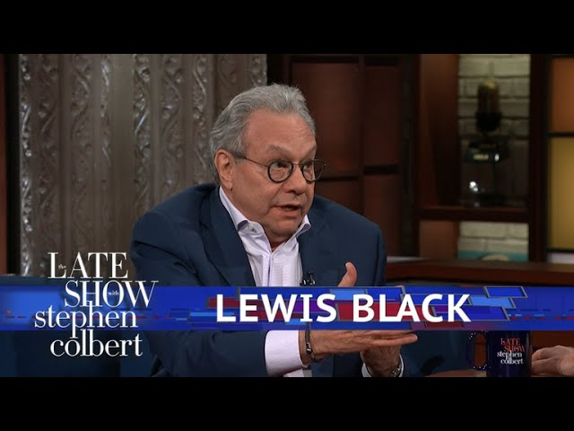 lewis-black-has-the-ultimate-trickle-down-analogy
