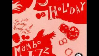 Joe Holiday - Donde