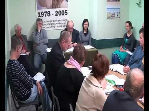 RD_XVII_28-02-2013_10 Interpelacje, zapytania, oświadczenia i komunikaty