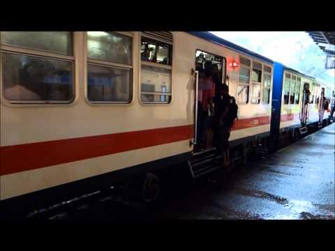 Gampaha Station