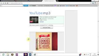 How to download free songs(mp3)-fast and easy windows xp-8