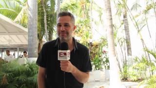 Cásese quien pueda - Entrevista con Miri Higareda y Juan Pablo Medida