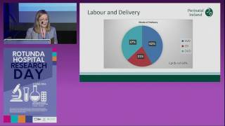 How to Predict Caesarean Delivery in the Nulliparous Patient- Dr. Naomi Burke