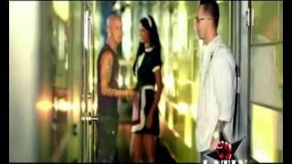 Alexis & Fido ft J Balvin - Donde estes llegare (remix) con letra