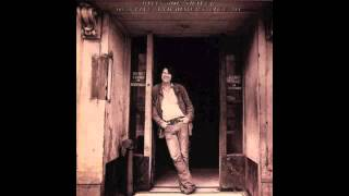Billy Joe Shaver - Old Five And Dimers Like Me YouTube Videos