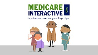 Medicare Interactive - Medicare answers at your fingertips