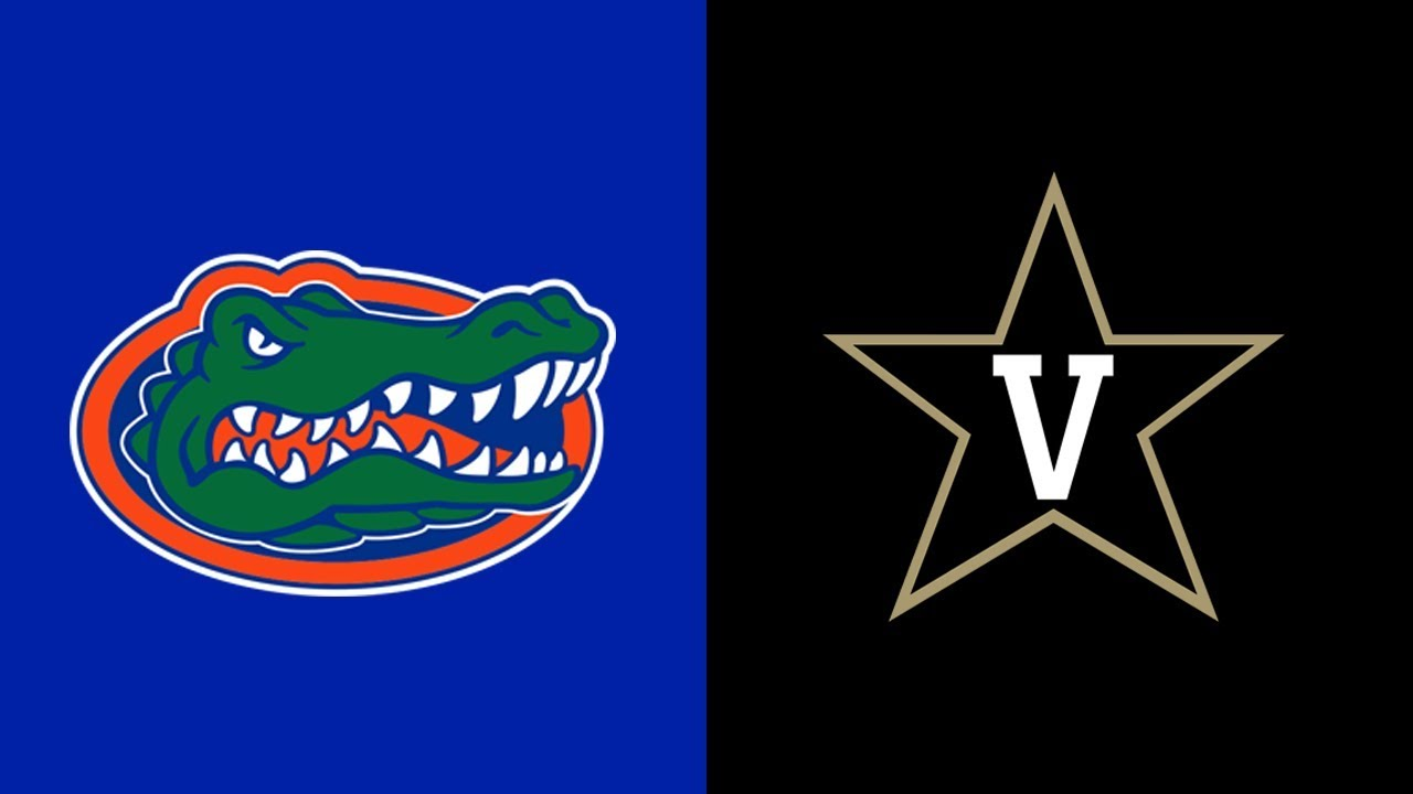 week-7-2018-14-florida-vs-vanderbilt-full-game-highlights