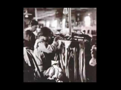 Labor History.wmv