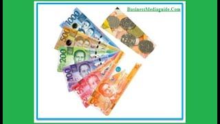 Philippine Peso Exchange Rate Today 01.04.2020 ...
