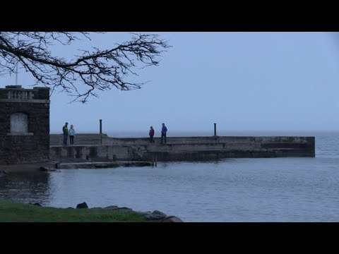5 Things You Didn't Know About Glensheen In Duluth, Minnesota