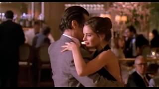 Scent Of A Woman - Tango scene