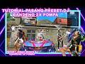 Tutorial Jedag Jedug Dj Gandeng x Pompa Viral Aunyik Gaming  Mp3 - Mp4 Download