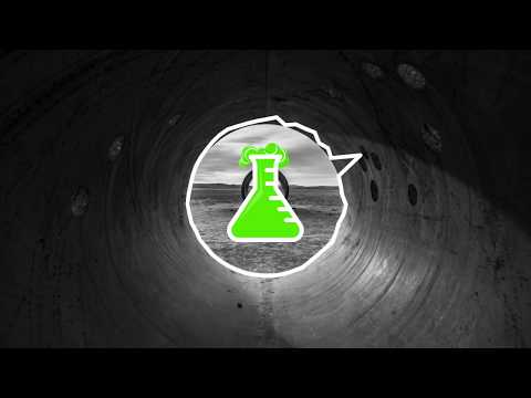 DJ Snake & Mercer - Let's Get Ill