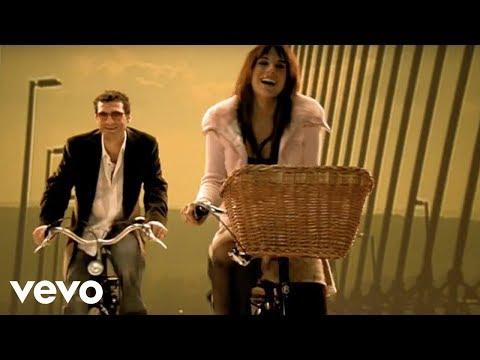 Star Academy 5 - A bicyclette (Clip officiel HD)