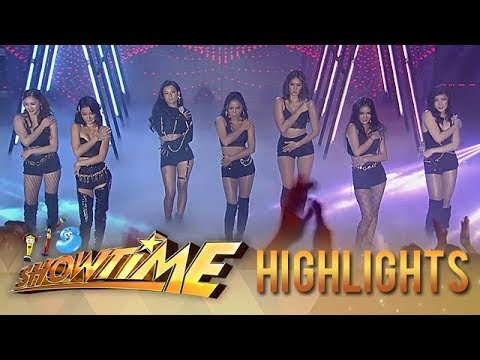 """GT Performs Their Newest Single """"Breakthrough"""" 