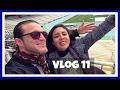 Vlog 11# Lugares secretos de Montjuic y Olimpiadas Barcelona 92 | MundoXDescubrir
