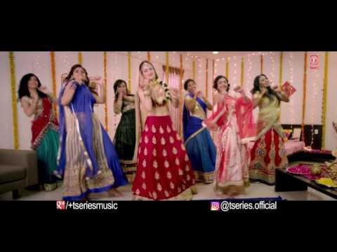Wedding Song VideoSweetiee Weds NRIHimansh Kohli, Zoya AfrozPalash Muchhal