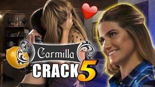 Carmilla CRACK 5