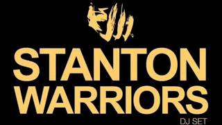 Stanton Warriors Essential Mix 2001 12 09 full