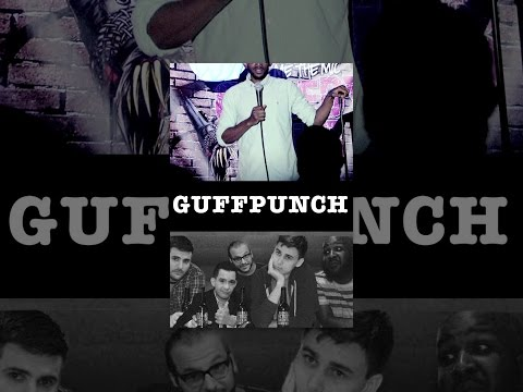 Guffpunch