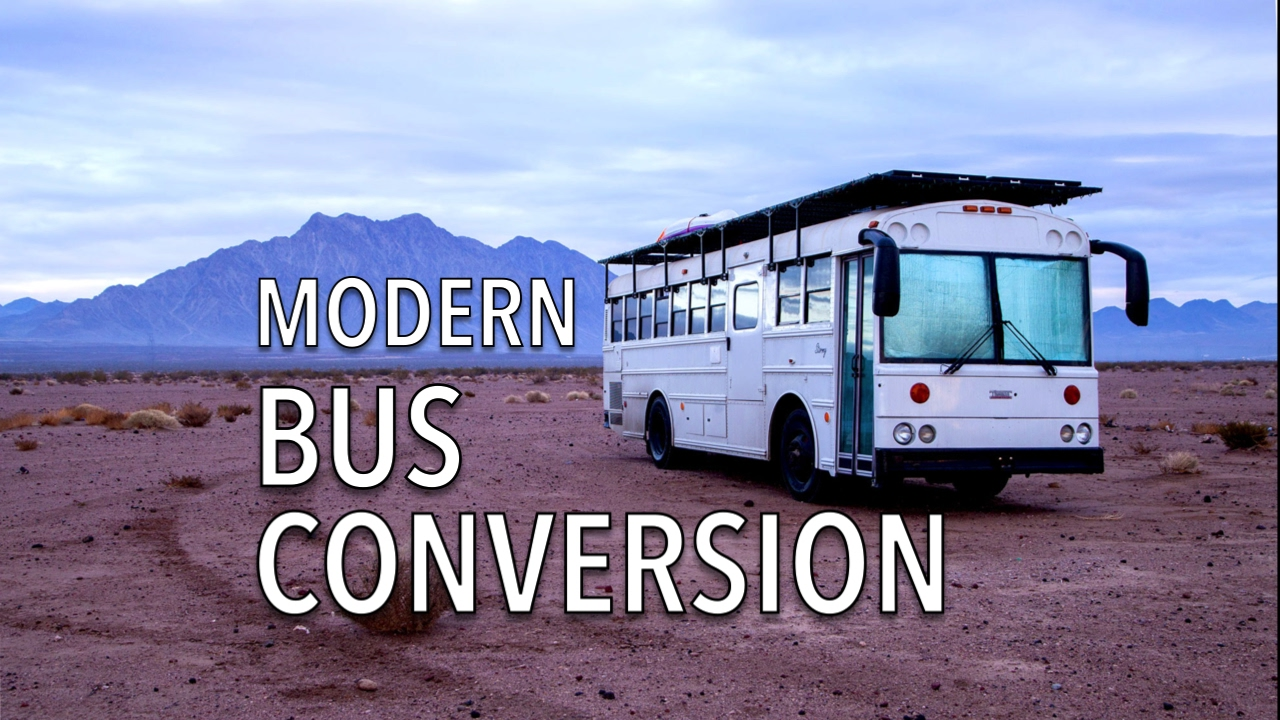 This couple's bus is a modern motorhome for working ... on bus with bullet holes, vw bus made into home, bus wheelchair inside, bluebird bus tiny home, school bus conversion into home, my bus home, hippie bus made into home, bus earrings, bus ride home,