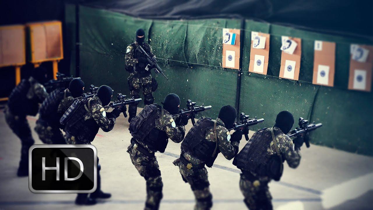 Motivacional Exército Brasileiro Hd