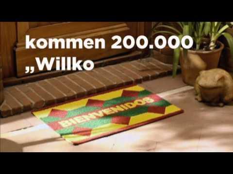 coca cola werbespot 2011 125 jahre lebensfreude werbung german deutsch youtube. Black Bedroom Furniture Sets. Home Design Ideas
