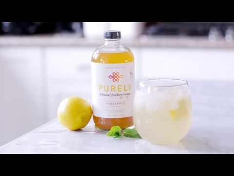 p-u-r-e-l-y-fruit-infused-apple-cider-vinegar---boost-immunity