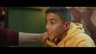 Ibn Khaldoun S01 Episode 19 Partie 02