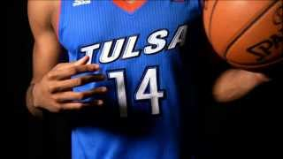 NBA D-League Gatorade Call-up video: Reggie Williams