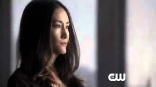Nikita 1x21 - Betrayals (Extended promo)