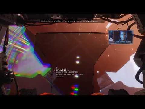 Titanfall 2 Así reaccionamos al final de la campaña.