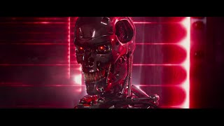 Terminator Genisys | Payoff Trailer | Paramount Pictures UK