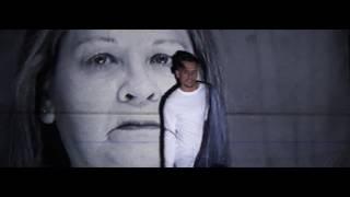 Смотреть клип Haze Ft. Joana Jiménez - Heroína